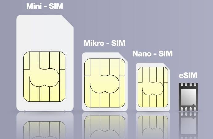 3 klar med eSIM til Samsungs smartwatches