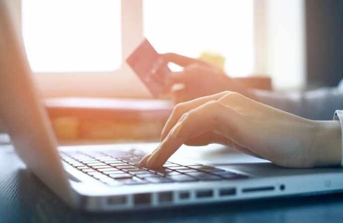 Amadeus identificerer fem betalingstendenser, der kan hjælpe rejsebureauer