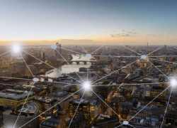 Ny Public Cloud-undersøgelse: Frygt og dårlige forbindelser hæmmer vækst