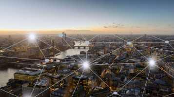 Ny Public Cloud-undersøgelse: Frygt og dårlige forbindelser hæmmer vækst 1