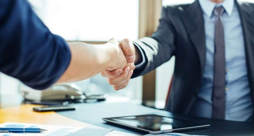 COVID-19: Trepartsaftale skal hjælpe virksomheder og medarbejdere