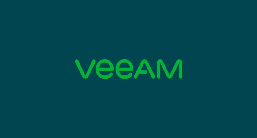 Insight Partners afslutter opkøbet af det ledende cloud data management-selskab Veeam til en værdi af 5 milliarder dollars