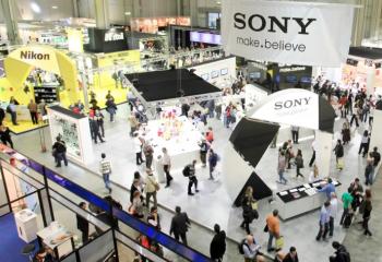 Sony har afsløret de første detaljer om ny konsol 1