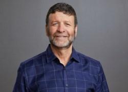 """Red Hat-chef Paul Cormier: """"Åben kildekode tilhører ikke en enkelt person eller en enkelt virksomhed"""""""