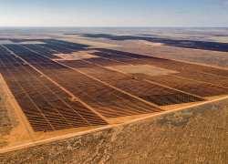 PKA og PenSam investerer 1,7 milliarder kroner i amerikansk solenergi