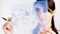 Fem måder virksomheder kan forbedre cybersikkerheden på efter Corona