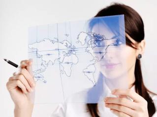 Fem måder virksomheder kan forbedre cybersikkerheden på efter Corona 1