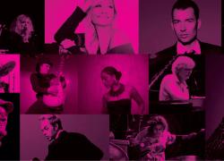 Summer Jazz 2020 går online som den første musikfestival i Danmark. Billetsalget er i gang!
