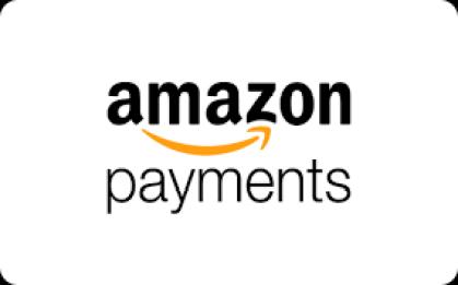 Ny Banking Circle løsning gør det nemt for onlinebutikker  at modtage betaling fra Amazon 1