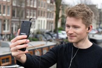 Ny Impact-rapport fra verdens mest bæredygtige smartphone-brand: Knap 8.000 mennesker har fået et bedre liv efter Fairphones initiativer 1