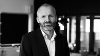 Kriseknuser skal lede ny forretningsenhed hos dansk it-specialist
