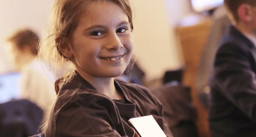 Positiv evaluering af kommende it-fag i folkeskolen