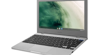 Samsung lancerer Chromebook i Danmark