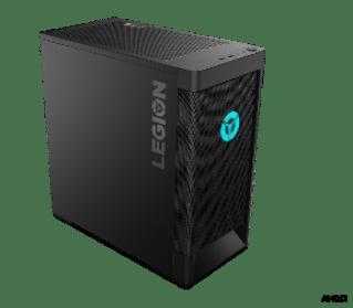 Lenovo udvider gaming-sortimentet med processorer, der åbner for en verden af valgmuligheder 4