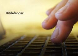 Bitdefender offentliggør ny struktur på deres kundeservice