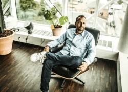 Nykredit og Dinero vil give billig bank til iværksættere
