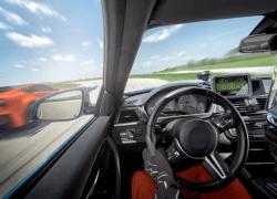 Garmin skifter gear med introduktionen af Garmin Catalyst til optimering af kørepræstationer