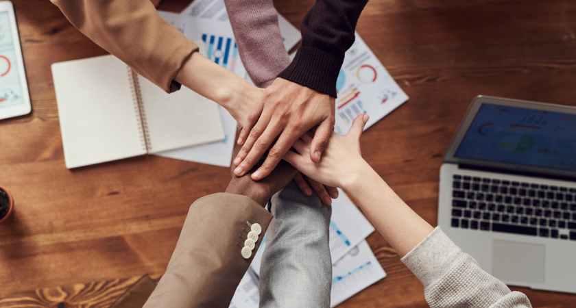 Veeam udpeger 50 top EMEA-partnere som nye akkrediterede servicepartnere