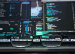 Undersøgelse fra BluJay Solutions fastslår:  Tre afgørende barrierer inden for digitalisering af forsyningskæden