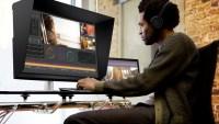 Dell lancerer verdens første professionelle skærm med mini-LED samt nye løsninger til den hybride arbejdsplads