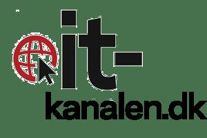 Om IT-Kanalen.dk 1