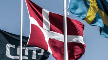 CMP er med i stor EU-ansøgning om CO2-fangst på Amager Bakke, der kan gøre København CO2-neutral i 2025