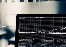 Pandemi-sikre datacentre giver håb for fremtiden