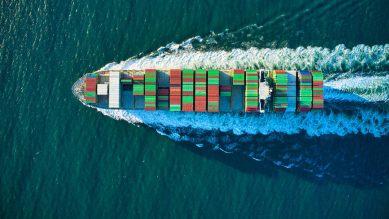30 mio. kroner til grøn genstart af Det Blå Danmark 1