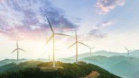 Virksomheder kan måle deres CO2-aftryk på tværs af hele deres værdikæde med nyt værktøj fra SAP