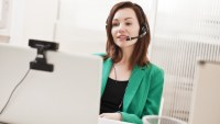 Sådan vil et IT-styret samarbejde definere kontoret som arbejdsplads efter COVID-19