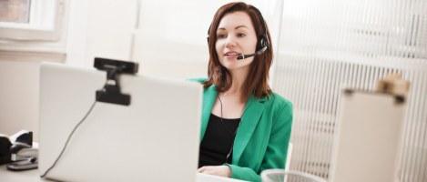 Sådan vil et IT-styret samarbejde definere kontoret som arbejdsplads efter COVID-19 1