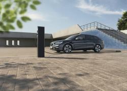 Den nye SEAT Leon vinder Det Gyldne Rat 2020
