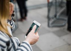 Danske virksomheders telefonisystemer bliver udnyttet af hackere