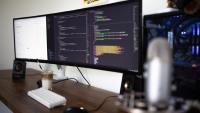 Derfor arbejder dansk cyber sikkerheds virksomhed med stærke vækstmål for 2021