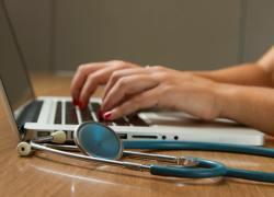 Hackerne går efter vores sundhedsdata