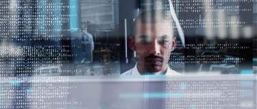 Opdatering af firmwaren – en enkel sikkerhedsløsning, der kan gøre hele forskellen 1