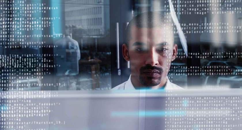 Opdatering af firmwaren – en enkel sikkerhedsløsning, der kan gøre hele forskellen