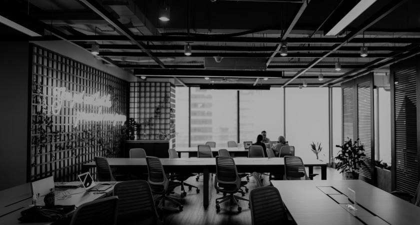 PA Consulting får ny ejer – efter 5 år med Carlyle