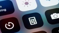 Fire ud af fem apps i den offentlige sektor har fejl