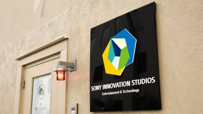 Sony launches their latest initiatives ahead of CES 2021 17