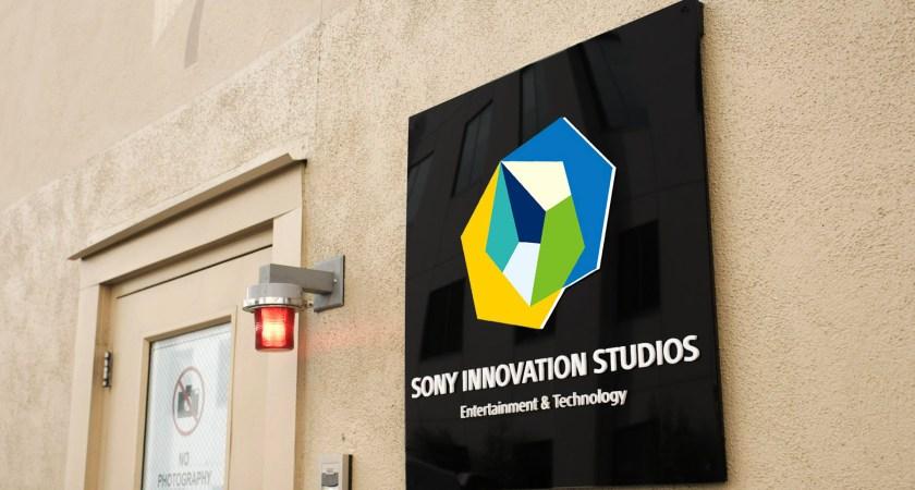 Sony viser deres nyeste initiativer frem til CES 2021