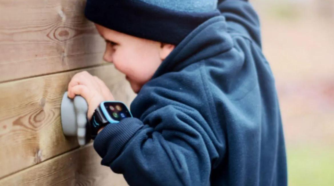 Undersøgelse om børns aktivitetsniveau under pandemien