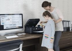 EET udvider samarbejdet med Epson