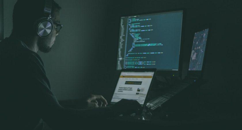 Ny rapport afdækker den globale cyberpandemi