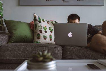 Inviterer I hackere indenfor på hjemmearbejdspladsen?