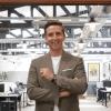 Dansk tech-startup ridder på insourcing-bølge