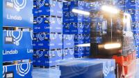 Lindab optimerer produktionen af rektangulære kanaler