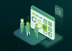 Veeam styrker sit partnerskab med Google Cloud