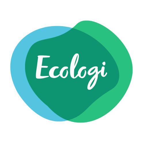 EET Group lancerer klimapositive forsendelser af IT-produkter