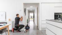 Schneider Electric præsenterer ny smart home-løsning til fremtidens bæredygtige hjem